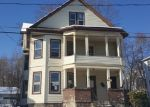 Foreclosed Home in Torrington 06790 FRENCH ST - Property ID: 4249888277