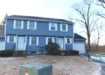 Foreclosed Home in Windsor 06095 BRIGHTON CIR - Property ID: 4249889601