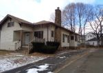 Foreclosed Home in Meriden 6450 BUNKER AVE - Property ID: 4249890921