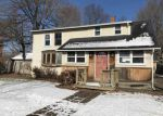 Foreclosed Home in East Haven 6512 ESTELLE RD - Property ID: 4249899226