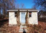 Foreclosed Home in Bridgeport 6606 RED OAK RD - Property ID: 4249908879