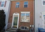 Foreclosed Home in Newark 19702 VICTORIA BLVD - Property ID: 4249913239