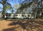 Foreclosed Home in Chipley 32428 ALFORD RD - Property ID: 4249918499