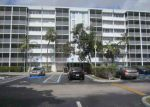 Foreclosed Home in Miami 33169 NW 214TH ST - Property ID: 4249937328