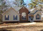 Foreclosed Home in Dallas 30157 SPRINGFIELD WAY - Property ID: 4249948278