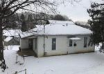 Foreclosed Home in Council Bluffs 51503 UNION ST - Property ID: 4249953543