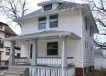 Foreclosed Home in Cedar Rapids 52403 18TH ST SE - Property ID: 4249955284