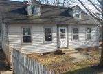 Foreclosed Home in Rockford 61103 LATHAM ST - Property ID: 4249961873