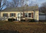 Foreclosed Home in Peoria 61604 W BARTLETT CT - Property ID: 4249978505