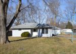 Foreclosed Home in Peoria 61615 E VALLEY SHORE DR - Property ID: 4249984638