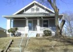 Foreclosed Home in Quincy 62301 LIND ST - Property ID: 4249988579