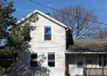 Foreclosed Home in Kankakee 60901 W WALNUT ST - Property ID: 4249989454