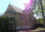 Foreclosed Home in Calumet City 60409 FORSYTHE AVE - Property ID: 4249990325
