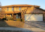 Foreclosed Home in South Holland 60473 PAXTON AVE - Property ID: 4249994719
