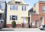 Foreclosed Home in Chicago 60617 S AVENUE L - Property ID: 4249996462