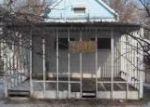 Foreclosed Home in Elkhart 46516 HARRISON ST - Property ID: 4250026688