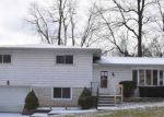 Foreclosed Home in Connersville 47331 W MEMORIAL DR - Property ID: 4250031946