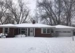Foreclosed Home in Elkhart 46514 KENMORE AVE - Property ID: 4250032372