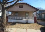 Foreclosed Home in Wichita 67211 S POPLAR ST - Property ID: 4250043321