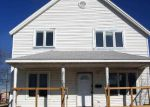 Foreclosed Home in Hutchinson 67501 W 5TH AVE - Property ID: 4250045514