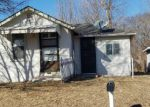 Foreclosed Home in Wichita 67203 N SHERIDAN ST - Property ID: 4250049454