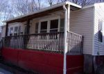 Foreclosed Home in Georgetown 40324 N WATER ST - Property ID: 4250069608