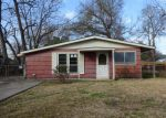 Foreclosed Home in Baton Rouge 70807 73RD AVE - Property ID: 4250075290
