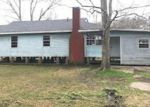 Foreclosed Home in Maurepas 70449 BLACK LAKE CLUB RD - Property ID: 4250076611