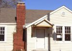 Foreclosed Home in Alexandria 71301 THORNTON CT - Property ID: 4250084497