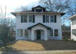 Foreclosed Home in Shreveport 71101 HERNDON ST - Property ID: 4250086241