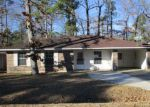 Foreclosed Home in Monroe 71202 DARNELL AVE - Property ID: 4250087115