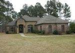 Foreclosed Home in Haughton 71037 CLEARBROOK WAY - Property ID: 4250089303