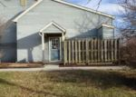 Foreclosed Home in Frederick 21703 SHADBUSH CT - Property ID: 4250101577