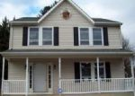 Foreclosed Home in Catonsville 21228 LENSTROM FRIEND CT - Property ID: 4250103777