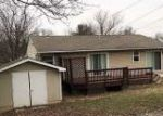 Foreclosed Home in Glen Burnie 21061 TIEMAN DR - Property ID: 4250105967