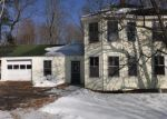 Foreclosed Home in Winthrop 04364 OLD WESTERN AVE - Property ID: 4250127864