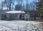 Foreclosed Home in Southfield 48033 PROSPER DR - Property ID: 4250132230