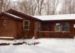 Foreclosed Home in Decatur 49045 N WILLIAMS ST - Property ID: 4250141436