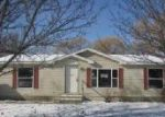 Foreclosed Home in Jackson 49203 PERSHING AVE - Property ID: 4250145819