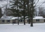 Foreclosed Home in Rockwood 48173 OLMSTEAD RD - Property ID: 4250148439