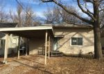 Foreclosed Home in Independence 64053 S BROOKSIDE AVE - Property ID: 4250162901