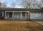 Foreclosed Home in Saint Louis 63138 ARROWPOINT DR - Property ID: 4250172527