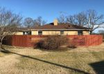 Foreclosed Home in West Plains 65775 S HARLIN DR - Property ID: 4250174722