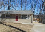 Foreclosed Home in Hazelwood 63042 CAREY LN - Property ID: 4250178666