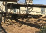 Foreclosed Home in Fenton 63026 PARK LAWN DR - Property ID: 4250179534