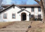 Foreclosed Home in Florissant 63034 FLEUR DE LIS DR - Property ID: 4250180408