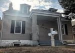 Foreclosed Home in Saint Louis 63109 QUINCY ST - Property ID: 4250182604