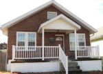 Foreclosed Home in Saint Louis 63139 HOFFMAN AVE - Property ID: 4250183473