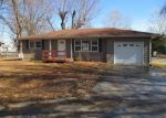 Foreclosed Home in Tipton 65081 MERRY DL - Property ID: 4250184798