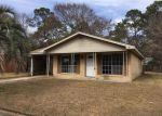 Foreclosed Home in Biloxi 39532 CHERRY DR - Property ID: 4250187867